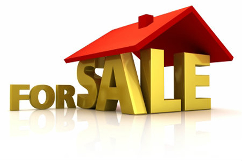 Sell-Property-Quickly